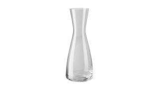 1l Glass Carafe