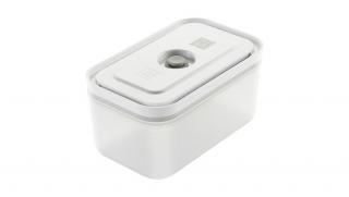 Medium Rectangular Plastic Vacuum Box