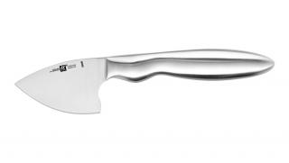 Cuchillo para parmesano