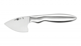 Parmesan knife
