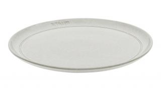 26cm Ceramic Plate