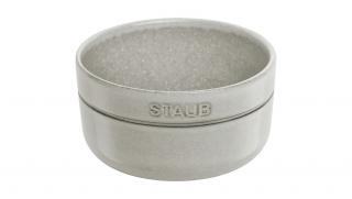 12cm Ceramic Bowl