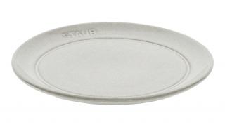 15cm Ceramic Plate