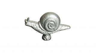 Snail Lid Knob