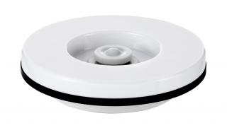 Vacuum Lid For Table Or Power Blender