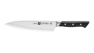 21cm Chef's Knife