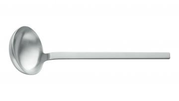 Zwilling cuberter a 115 piezas minimale 115 pz for Cuchara sopera