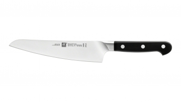 Couteau de chef Compact