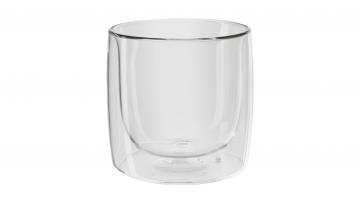 Whiskeyglas 2 stk.