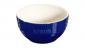 Universal Bowl