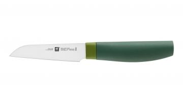 Cuchillo de verduras