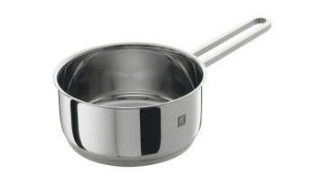 Sauce pan without lid, 1,5 l