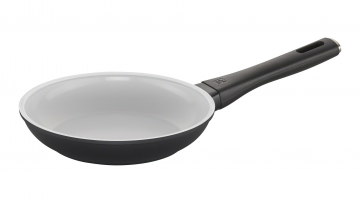 "8"" Ceramic Nonstick Fry Pan"