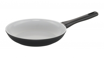 "10"" Ceramic Nonstick Fry Pan"