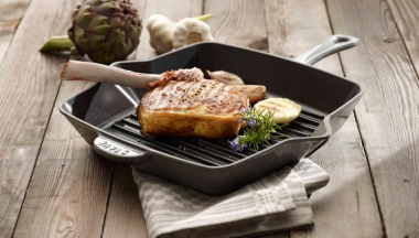 Grills / Grill Pans