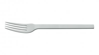 Tenedor de mesa
