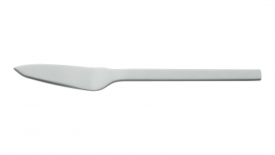 Cuchillo de pescado