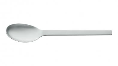 Cuchara de ensalada
