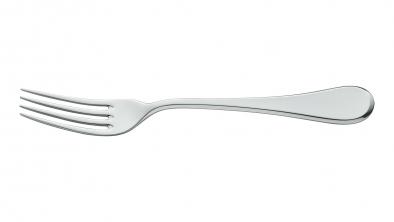 Tenedor de postre