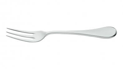 Tenedor legumbres
