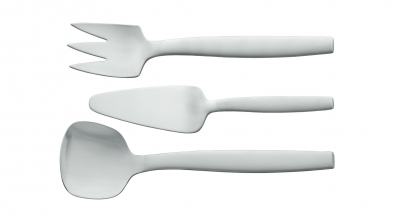 Corvus 3-pc Serving set