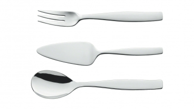 Vela 3-pc Serving set