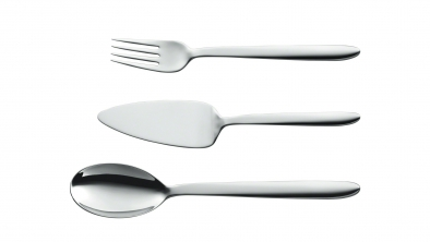 Arona 3-pc Serving set