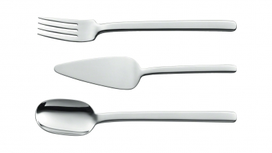 Helia 3-pc Serving set
