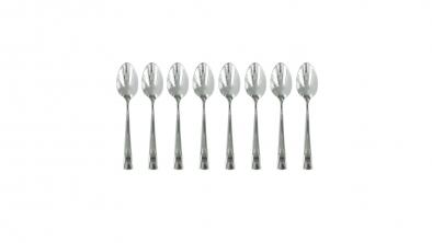 Espresso Spoon Set