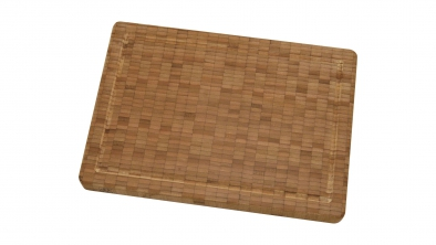 Medium Bamboo Chopping Board