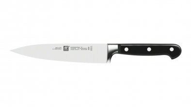 "6"" Utility/Sandwich Knife"