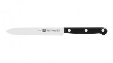 Cuchillo universal