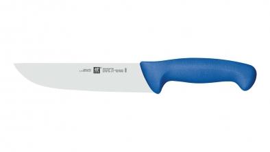 Cuchillo de carnicero