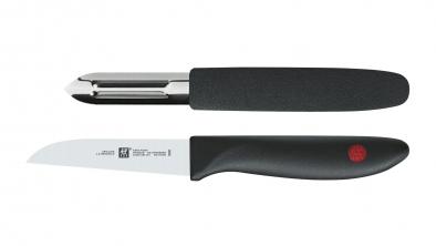 Juego de cuchillos, 2 piezas