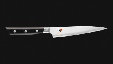 "5.5"" Utility Knife"
