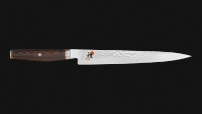 """9.5"""" Slicing Knife"""