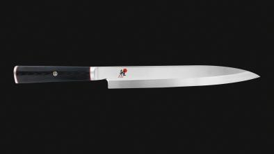 "9.5"" Yanagiba Knife"