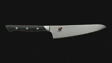 """5.25"""" Prep Knife"""