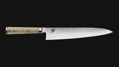 "9"" Chef's Knife"