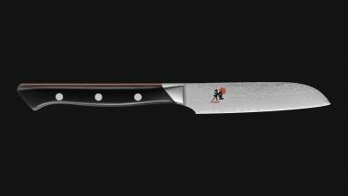 "3.5"" Straight Paring Knife"