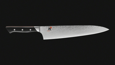 """10"""" Chef's Knife"""