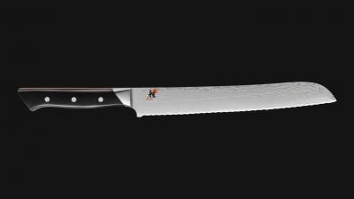 """9"""" Bread Knife"""