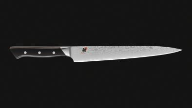 """9"""" Slicing Knife"""