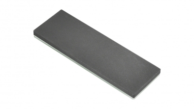 400 Grit Glass Water Sharpening Stone