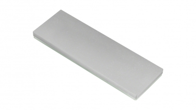 5,000 Grit Glass Water Sharpening Stone