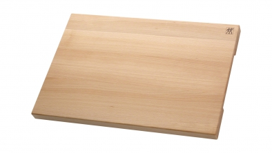 Solid Beechwood Chopping Board