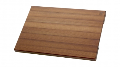 Carbonised Beech Chopping Board