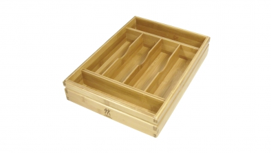 Flatware Storage Tray