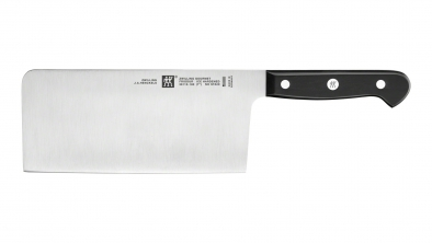 "7"" Chinese Chef's Knife"