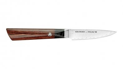 "4"" Paring Knife"